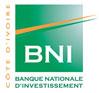 BNI Côte d'Ivoire